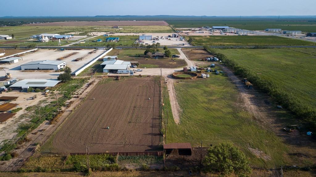 1845 W Fm 2105 Property Photo 60
