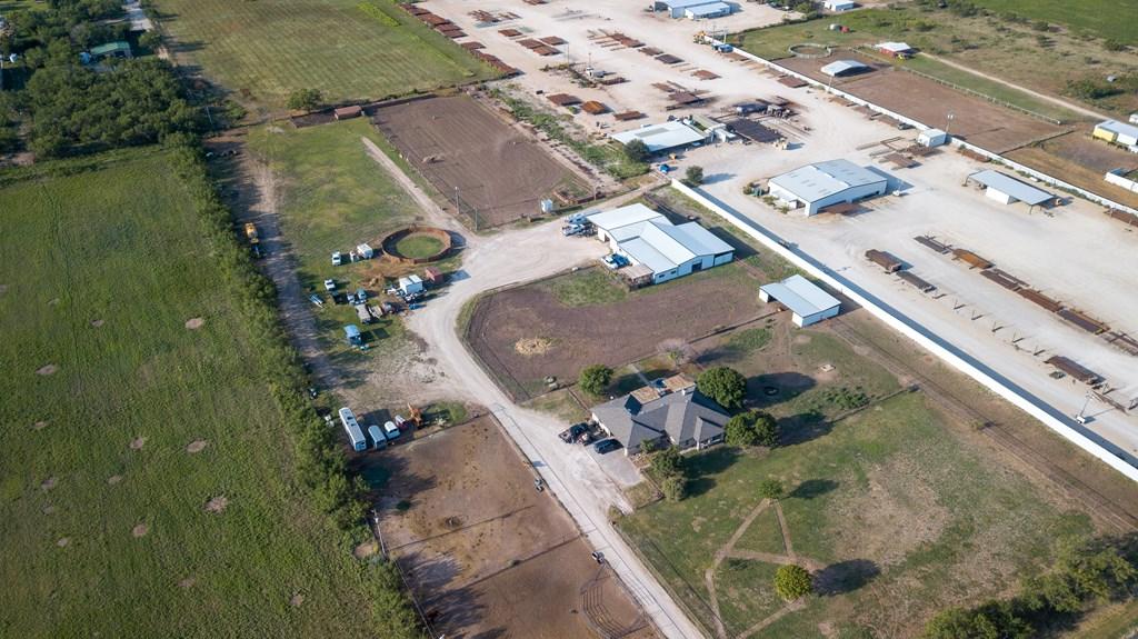1845 W Fm 2105 Property Photo 64