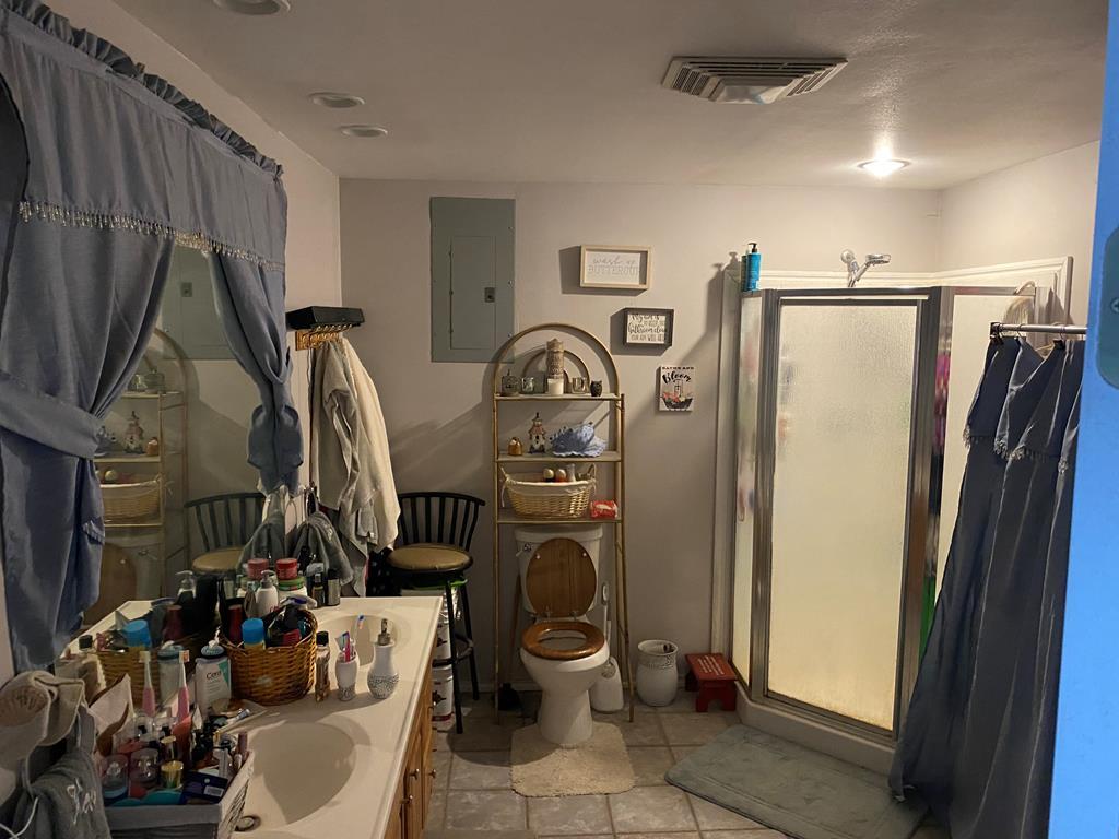 1845 W Fm 2105 Property Photo 72