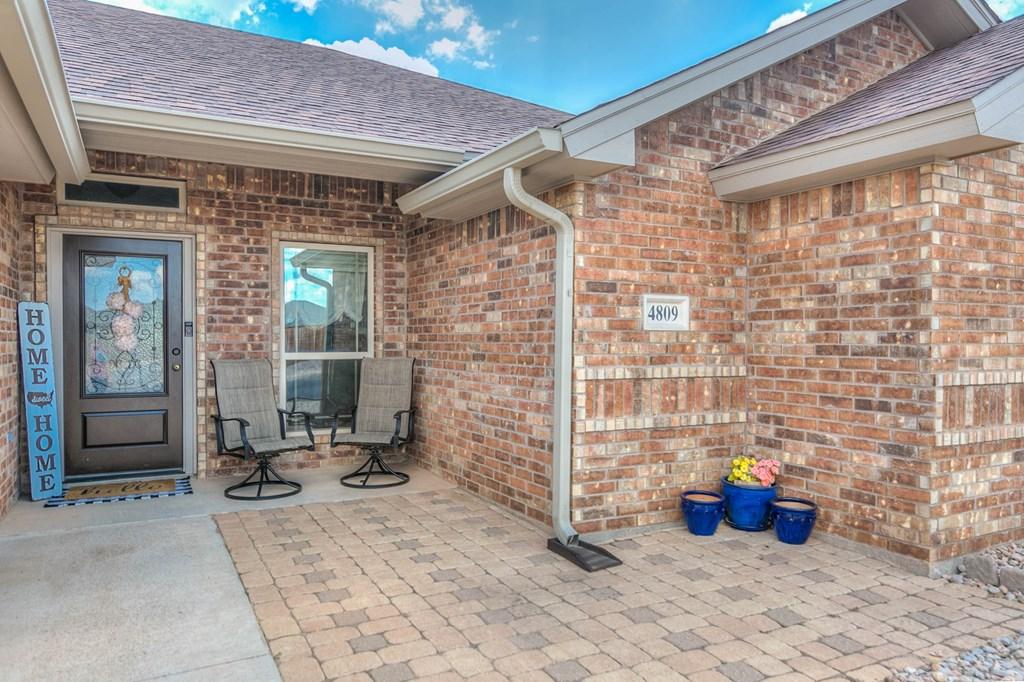 4809 Pinon Ridge Dr Property Photo 6