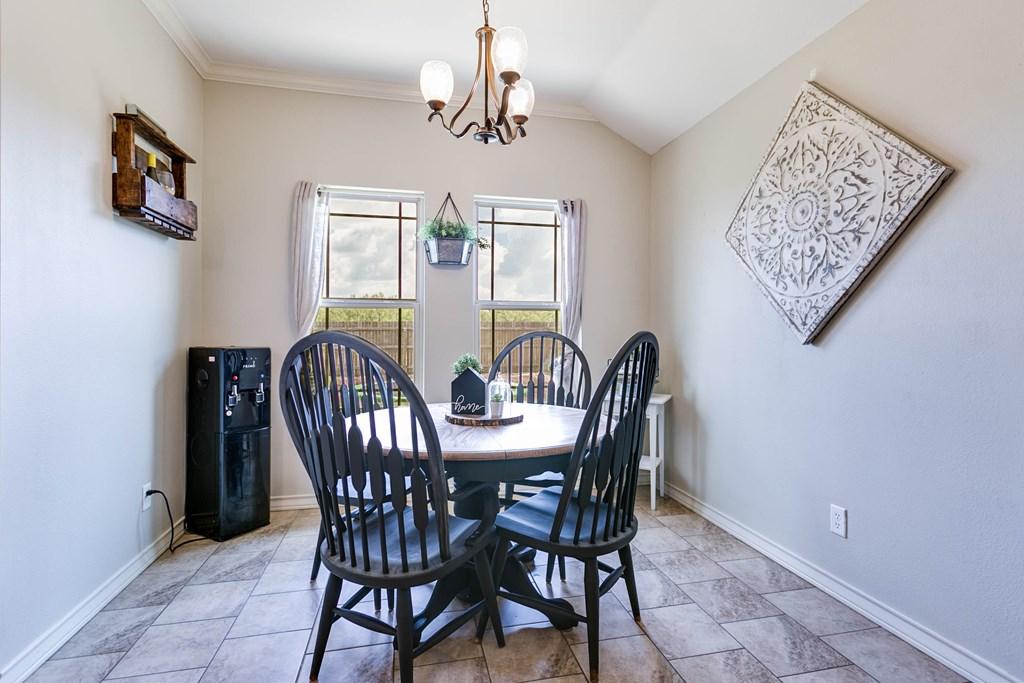 4809 Pinon Ridge Dr Property Photo 12