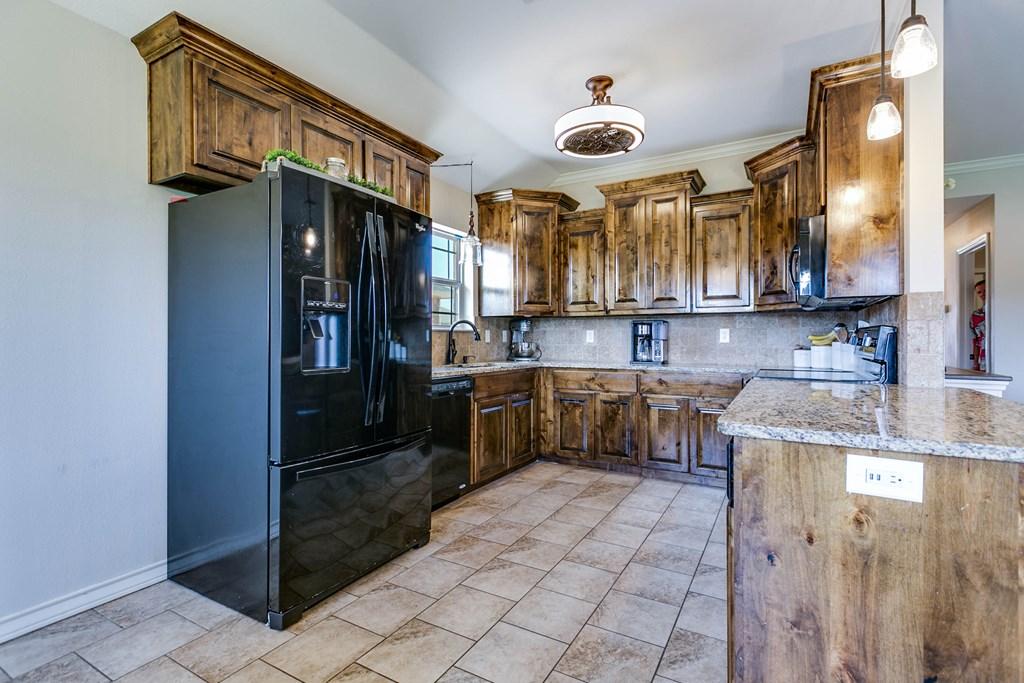 4809 Pinon Ridge Dr Property Photo 13