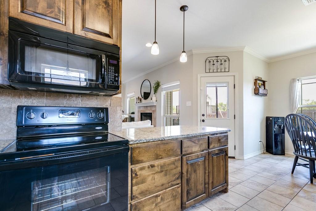 4809 Pinon Ridge Dr Property Photo 14
