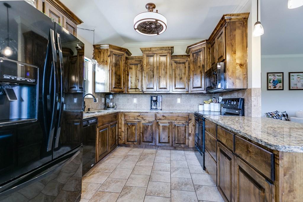 4809 Pinon Ridge Dr Property Photo 15
