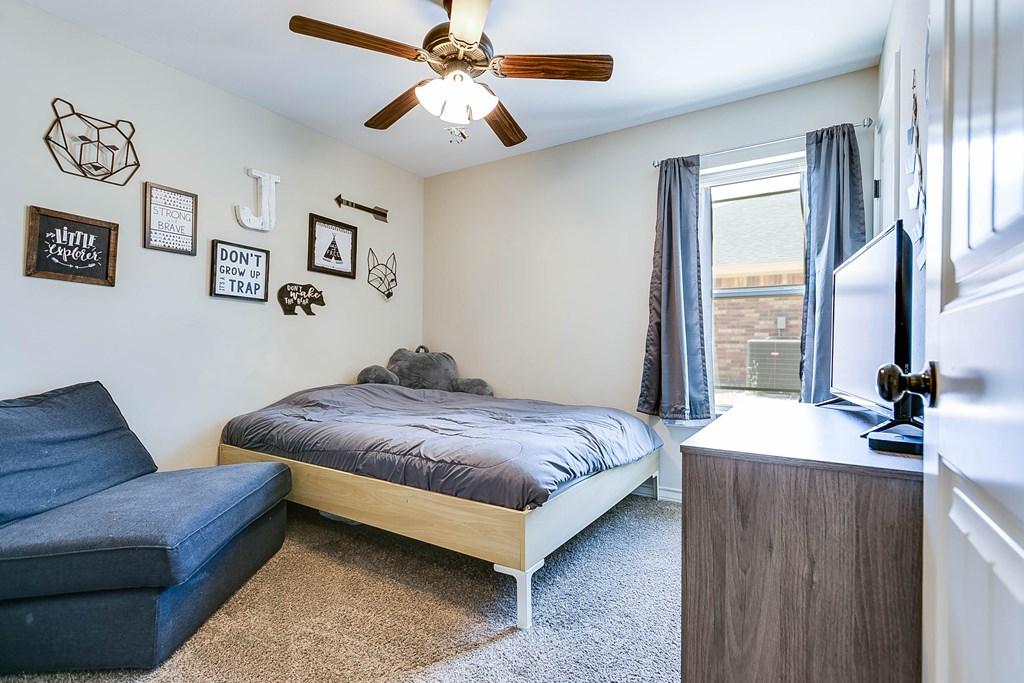 4809 Pinon Ridge Dr Property Photo 20