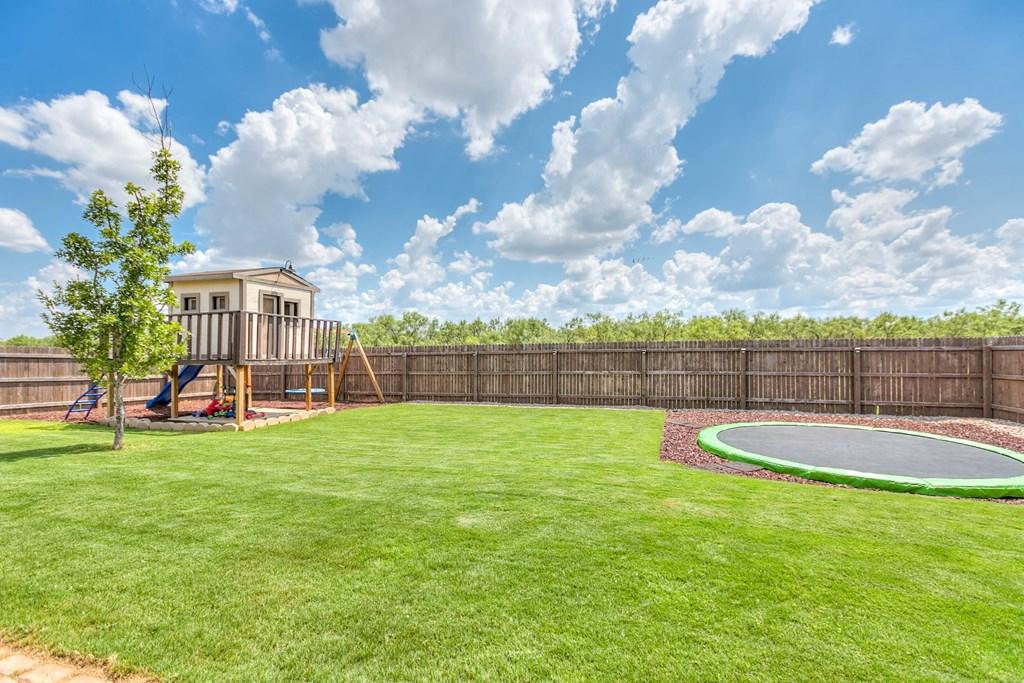 4809 Pinon Ridge Dr Property Photo 29