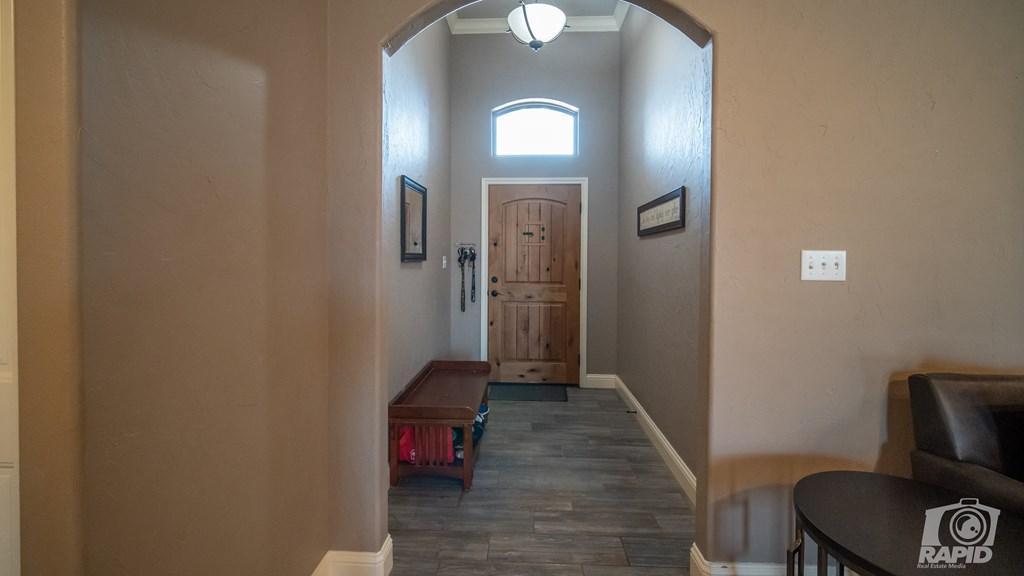 5905 Merrick St Property Photo 3