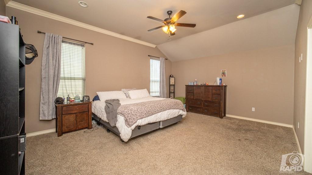 5905 Merrick St Property Photo 9