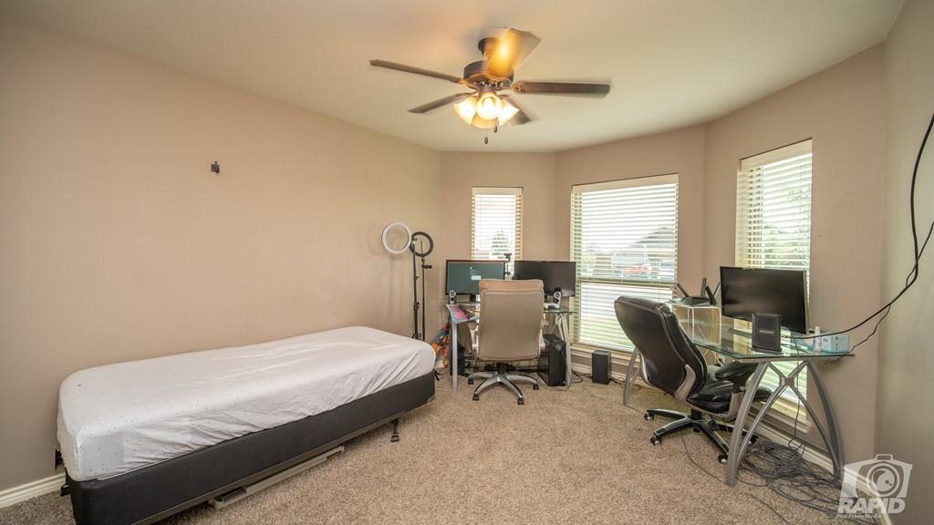 5905 Merrick St Property Photo 15