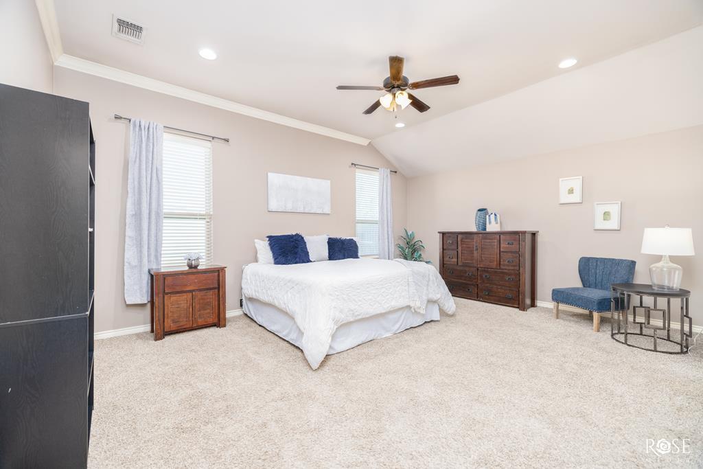 5905 Merrick St Property Photo 16