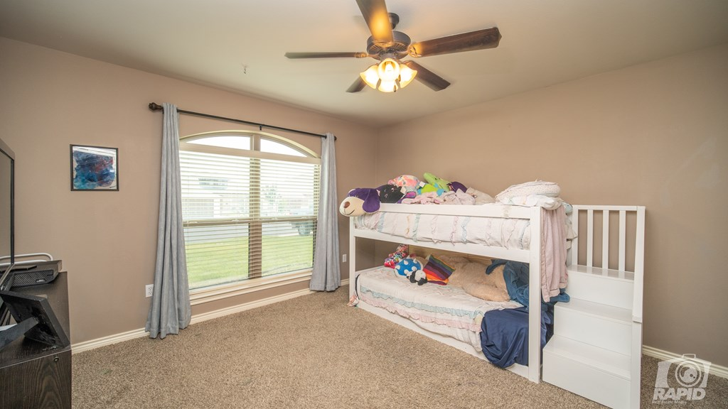 5905 Merrick St Property Photo 17