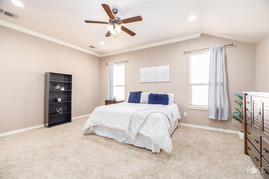 5905 Merrick St Property Photo 22