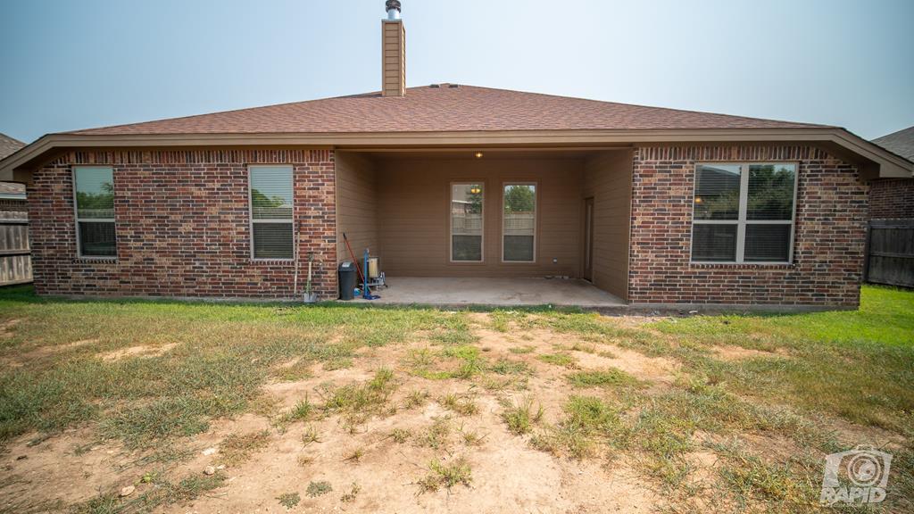 5905 Merrick St Property Photo 19