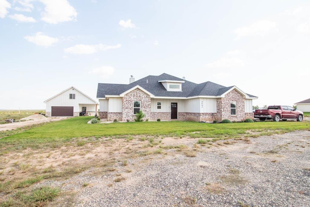 8693 Kna Dr Property Photo 1