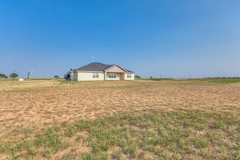16641 Hay Hollow Rd Property Photo 1