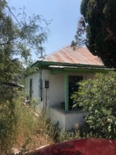 406 E Pine Property Photo