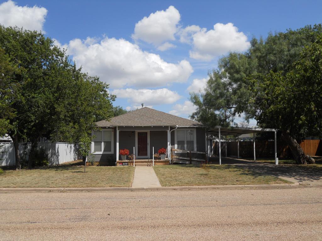 504 N 4th St Property Photo 1