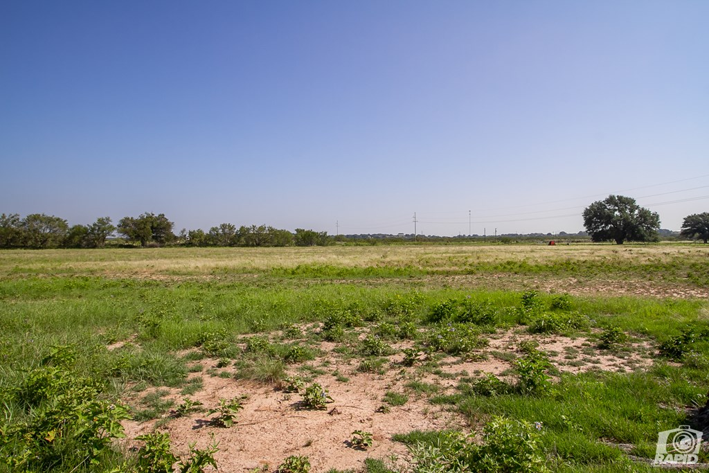 16753 S Hwy 277 Property Photo 41