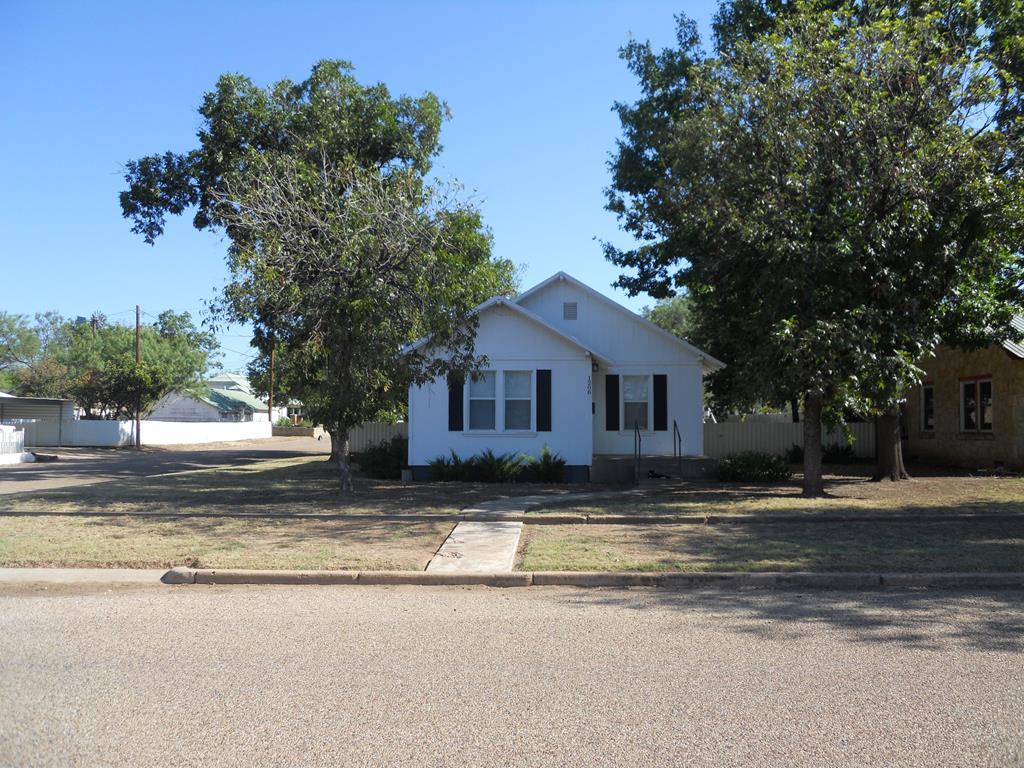 1208 N 9th St Property Photo 1