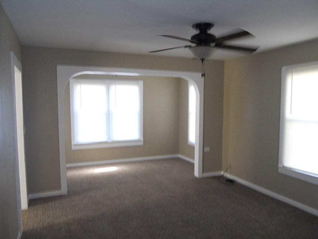 1208 N 9th St Property Photo 3