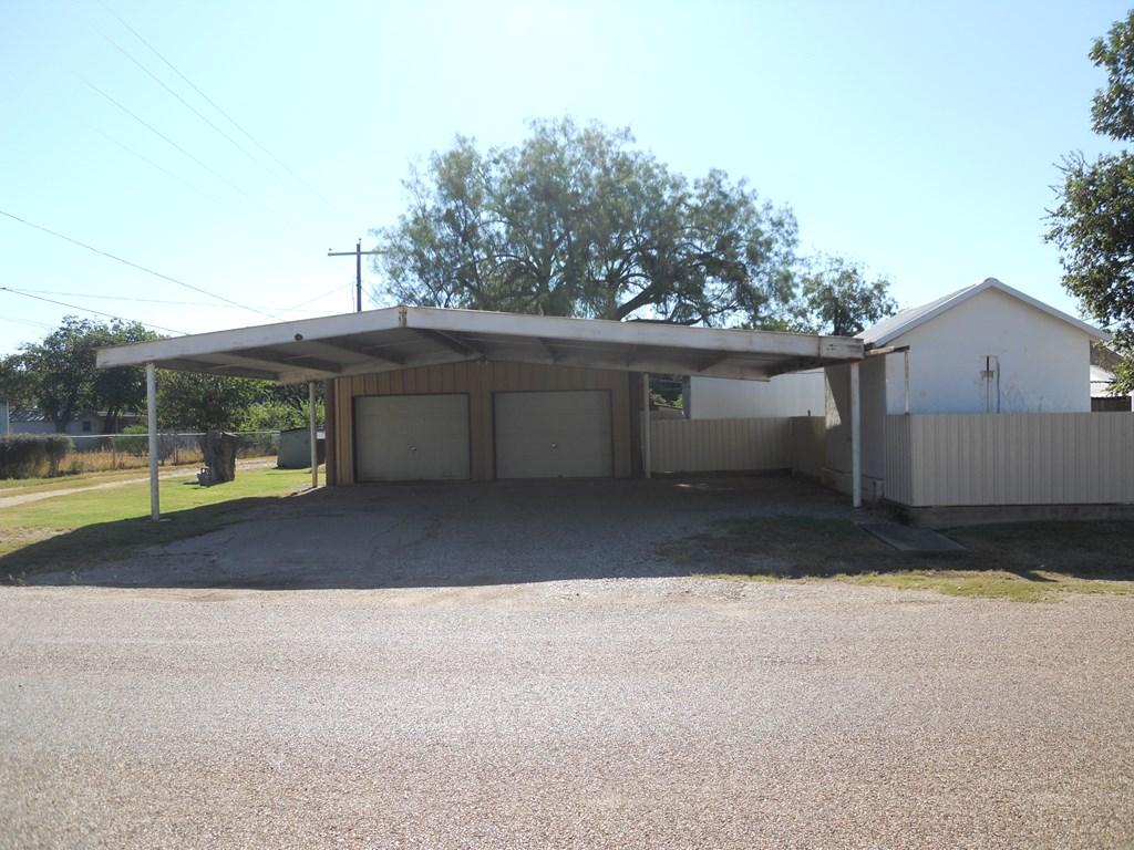 1208 N 9th St Property Photo 11