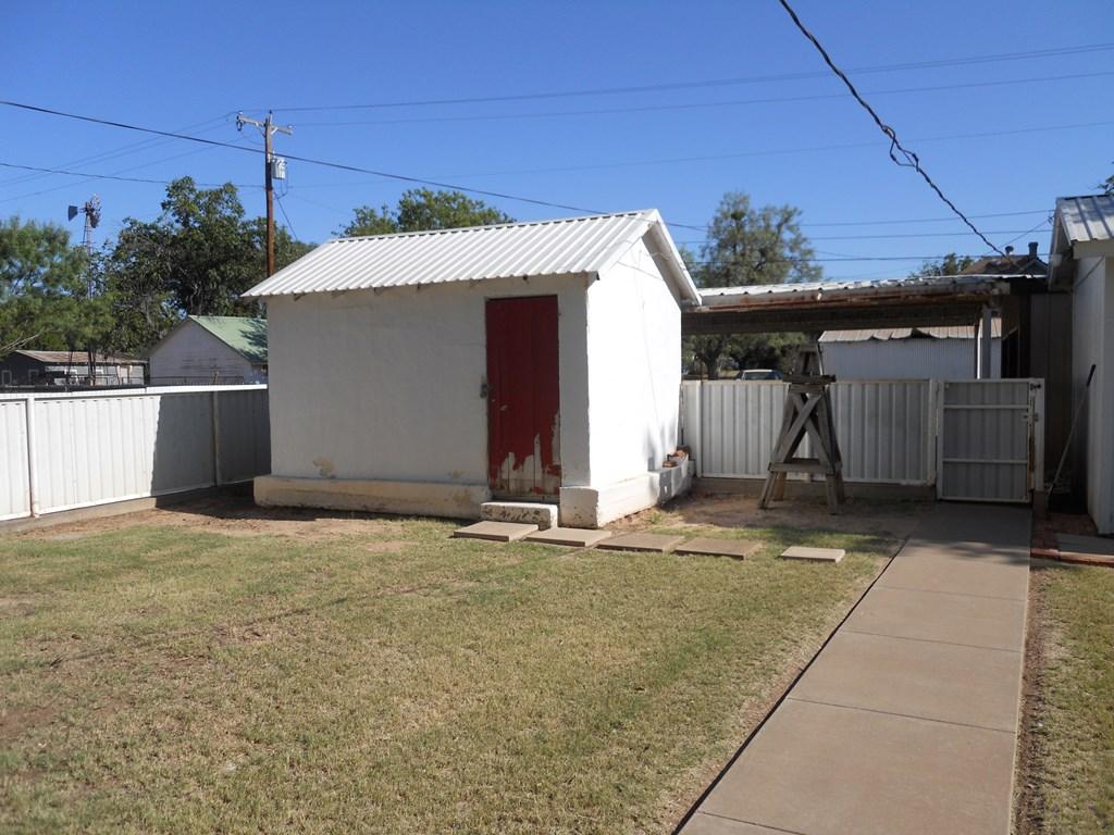 1208 N 9th St Property Photo 14