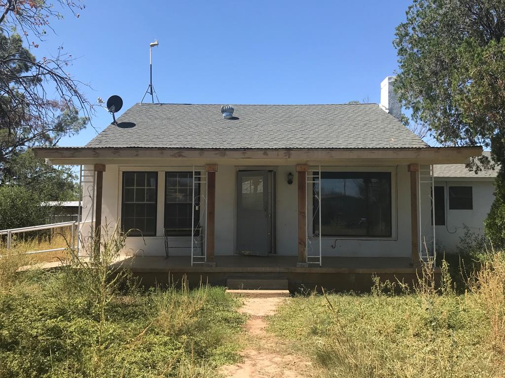 4523 Alamo St Property Photo 1