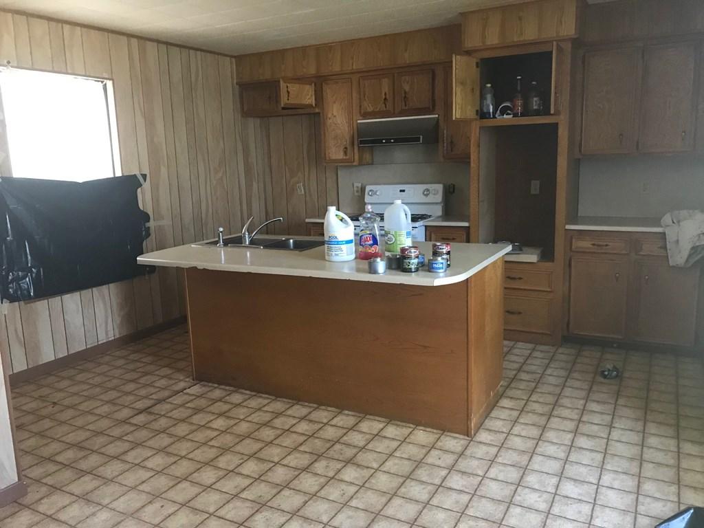 4523 Alamo St Property Photo 3