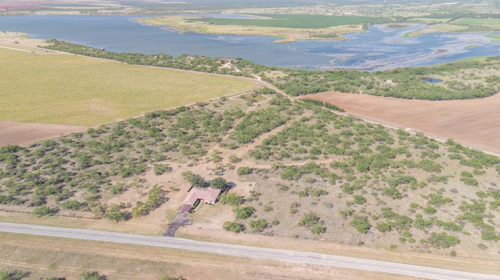 1300 Fm 2111 Property Photo 1