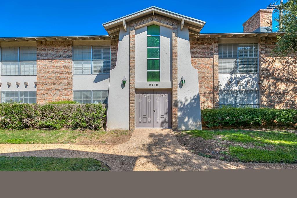2460-b University Ave Property Photo 1