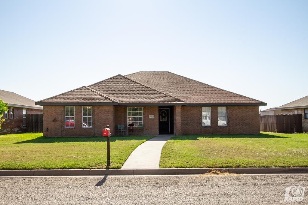 7518 Aspen Ave Property Photo 1