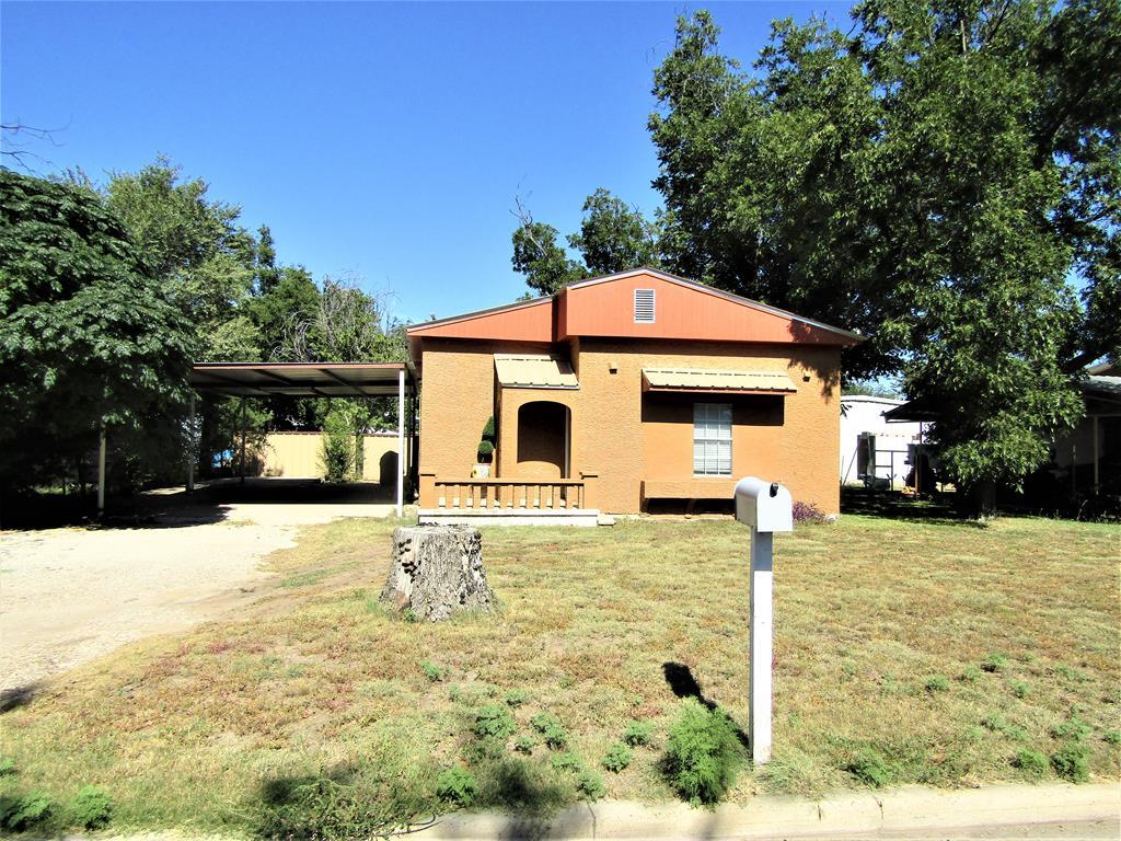 1003 Glasscock Ave Property Photo 1