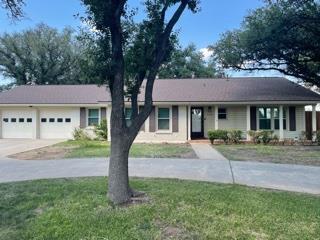 2636 A&m Ave Property Photo 1