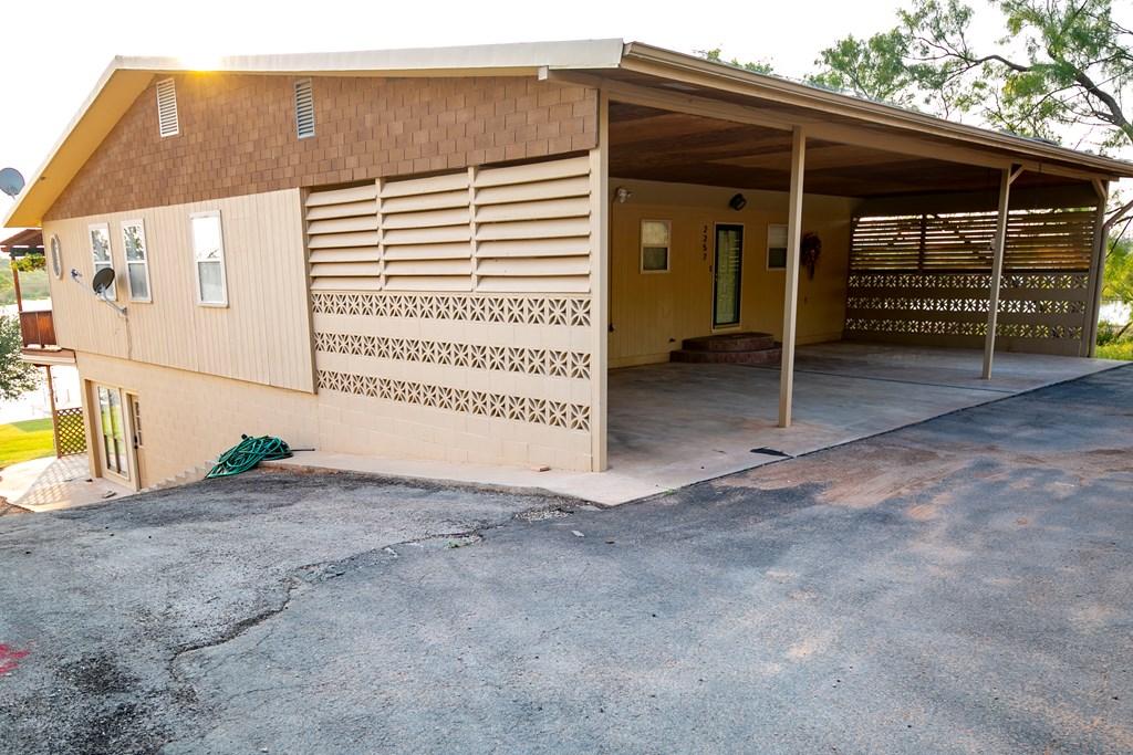 2257 Hillside Dr Property Photo 22
