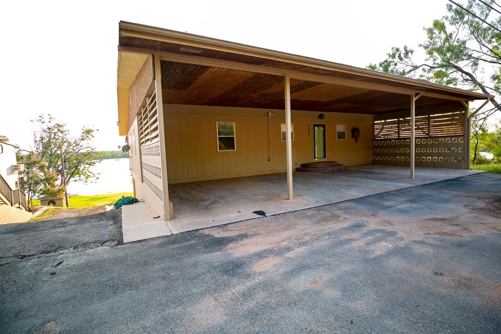 2257 Hillside Dr Property Photo 43