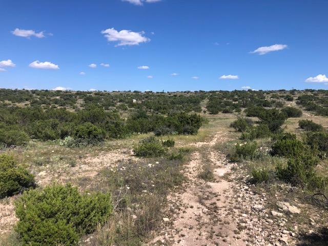 2690 Mule Deer Trail Property Photo