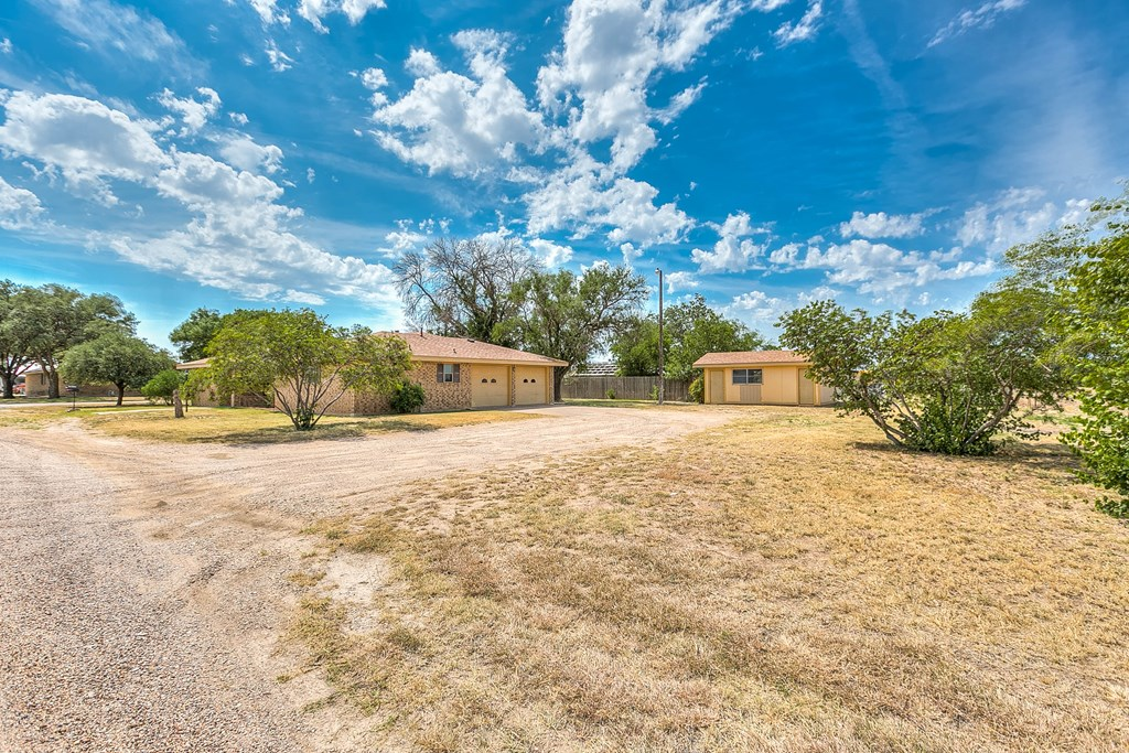 308 Concho Dr Property Picture 18