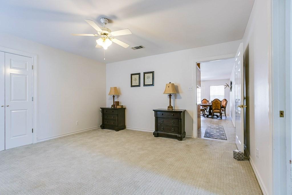 1513 Darlene St Property Photo 52