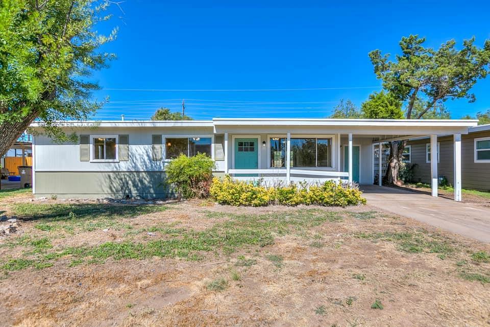 2340 Field St Property Photo 1