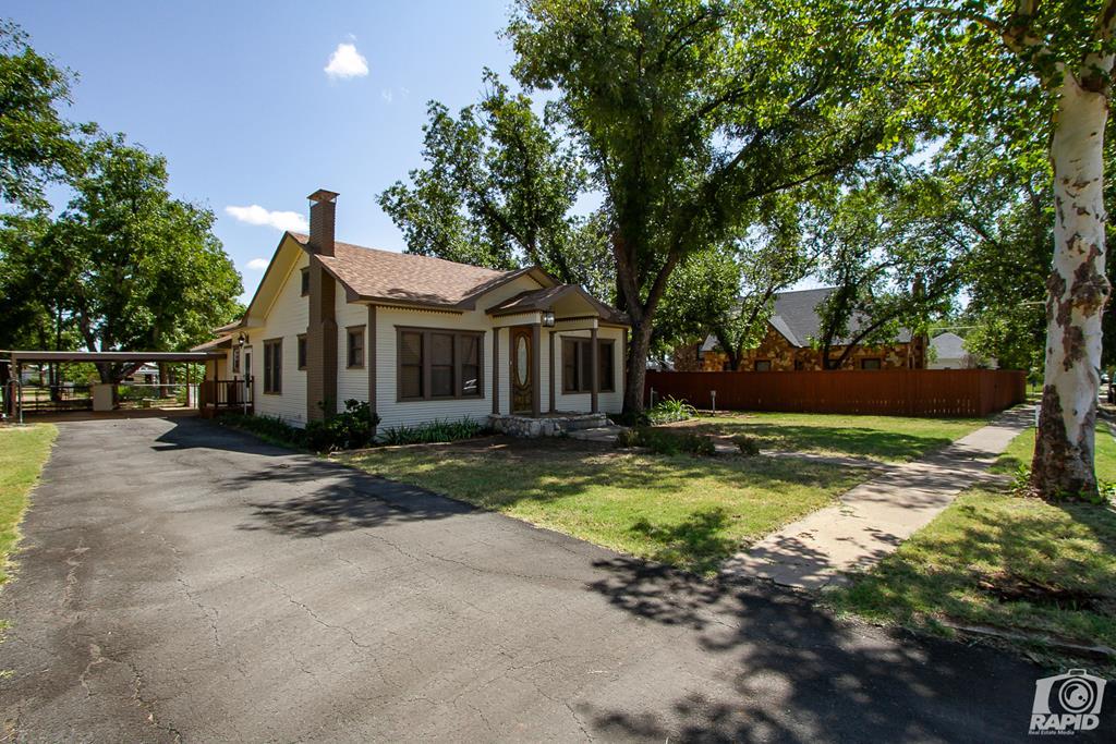 315 S Washington St Property Photo 1