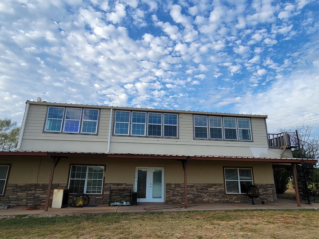 1734 Mule Creek Rd Property Photo 1