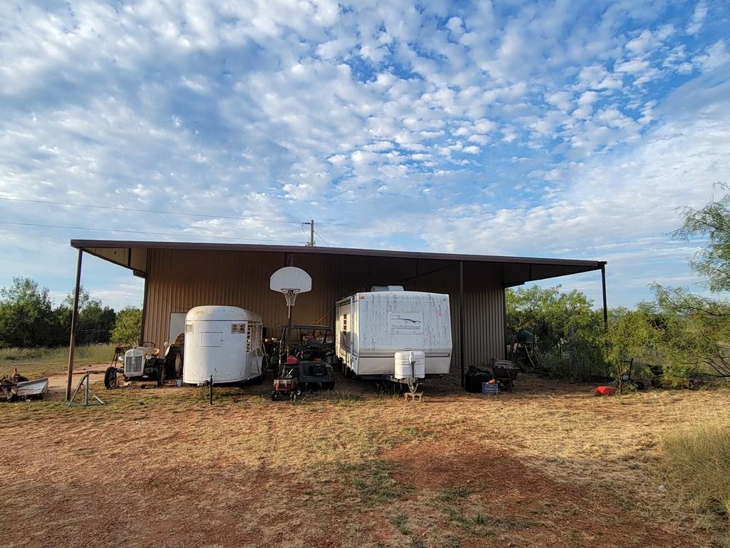 1734 Mule Creek Rd Property Photo 3
