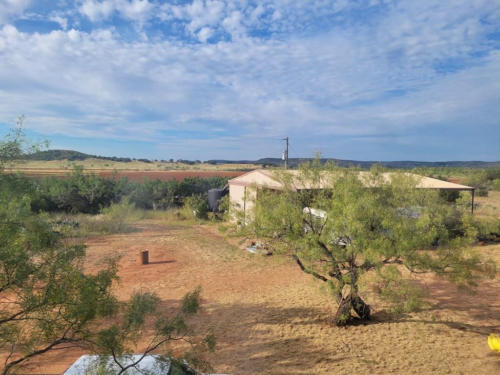 1734 Mule Creek Rd Property Photo 6