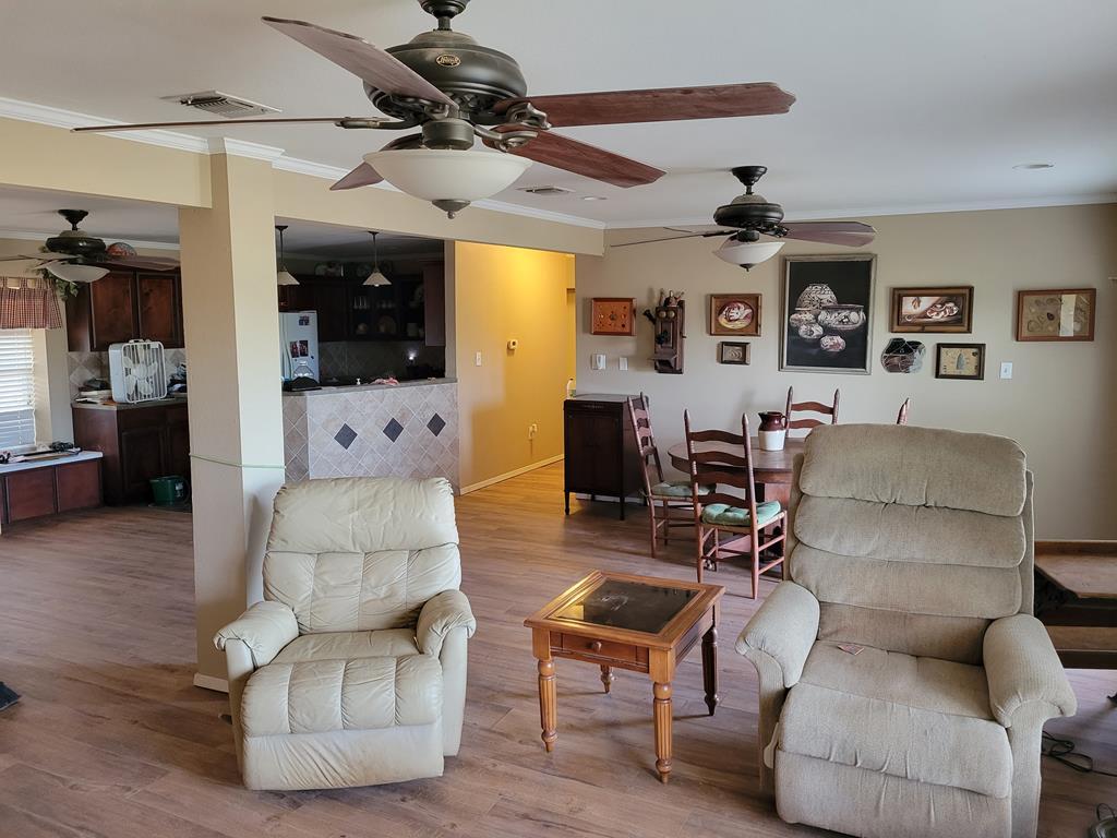 1734 Mule Creek Rd Property Photo 15