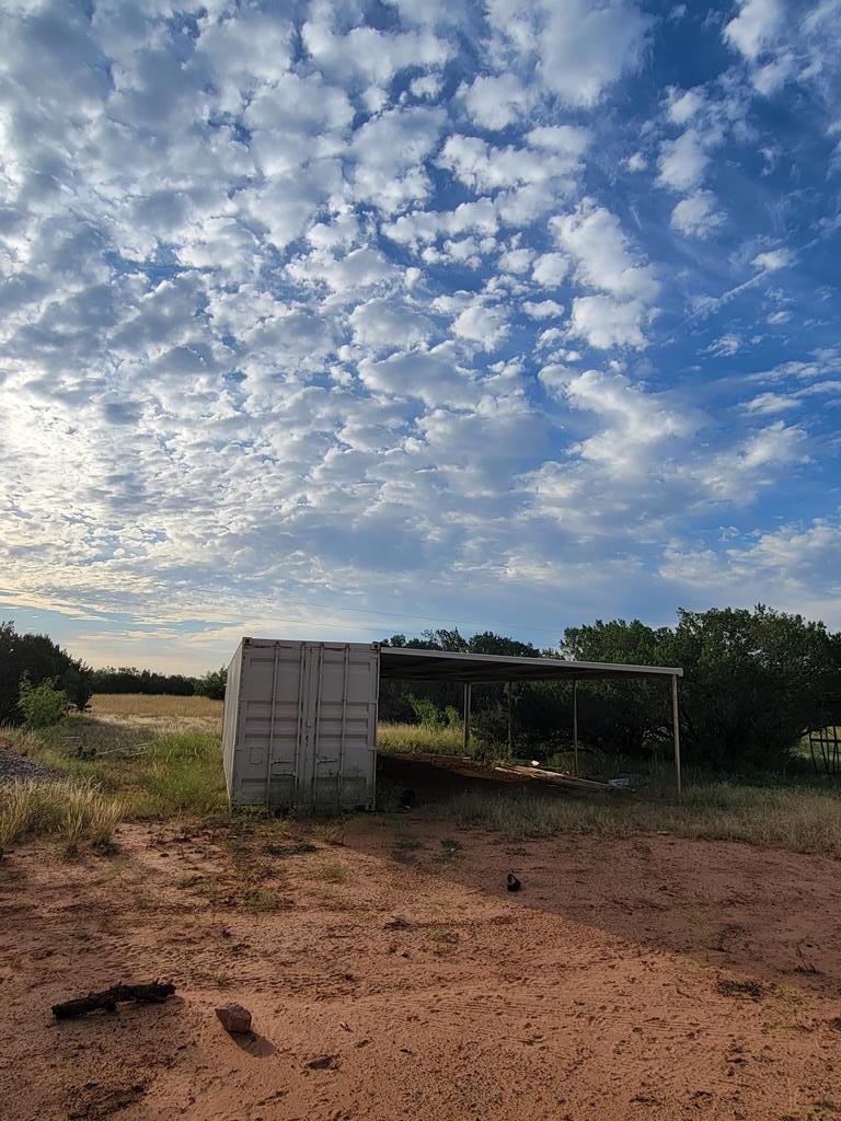 1734 Mule Creek Rd Property Photo 17