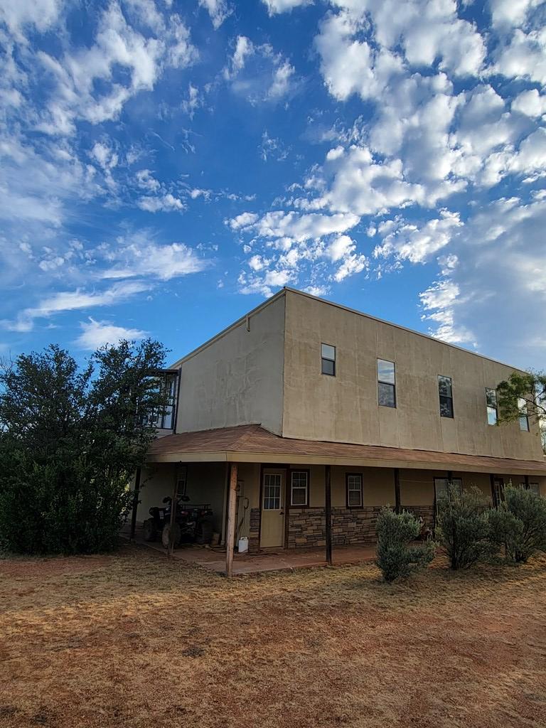 1734 Mule Creek Rd Property Photo 22