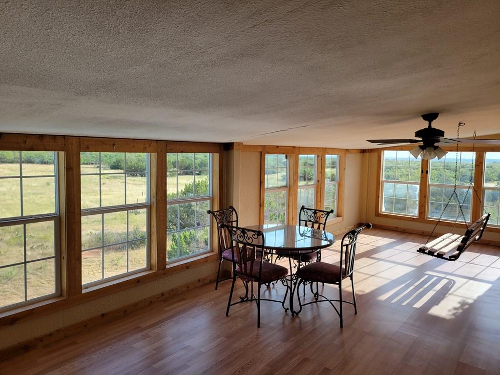 1734 Mule Creek Rd Property Photo 25