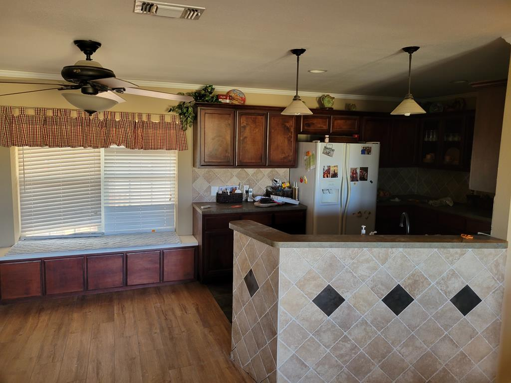 1734 Mule Creek Rd Property Photo 35
