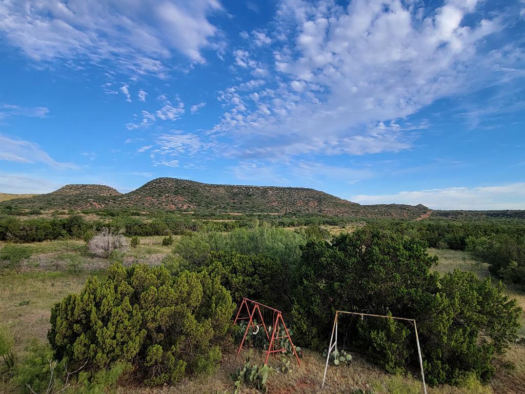 1734 Mule Creek Rd Property Photo 38