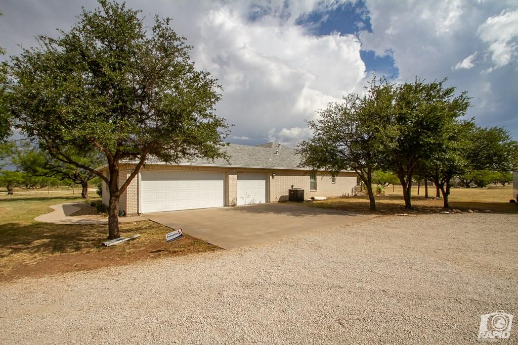503 Black Bear Lane Property Photo 2
